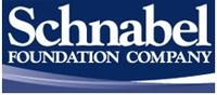 Schnabel Foundation Company