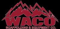 Waco Scaffolding & Equipment Co.