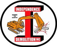 Independence Demolition, A Division of Independence Excavating, Inc.