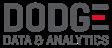 Dodge Data & Analytics