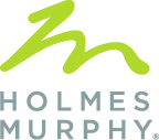 Holmes, Murphy and Associates, LLC