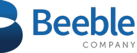 Beeble Company