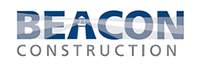 Beacon Construction, LLC