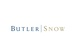 Butler Snow LLC