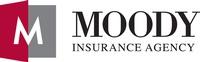 Moody Insurance Agency, Inc.