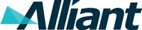 Alliant Construction Services