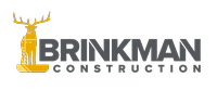 Brinkman Construction, Inc.