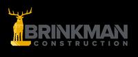 Brinkman Construction, Inc.