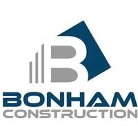 Bonham Construction, LLC