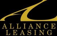 Alliance Leasing Corp