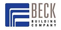 Beck Building Company