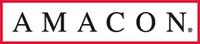 Amacon Construction, LLC