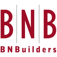 BNBuilders, Inc.