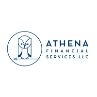 Athena Financial Services
