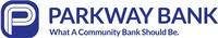 Parkway Bank & Trust