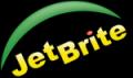 Jet Brite Car Wash