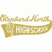 Glenbard North High School