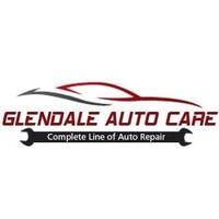 Longi's Auto Repair Inc.dba Glendale Auto Care, Inc