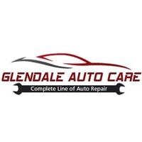 Longi's Auto Repair Inc.dba Glendale Auto Care, Inc