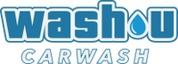 Wash U Carwash