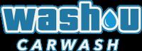 Wash U Carwash