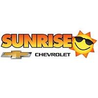 Sunrise Chevrolet