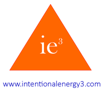 IE3 (Intentional Energy 3)