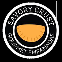 Savory Crust LLC