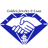 Golden Jewelry and Loan, Inc.