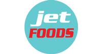 Jet Foods