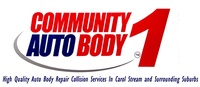 Community Auto Body, Inc.