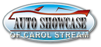 Auto Showcase of Carol Stream