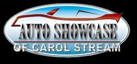Auto Showcase of Carol Stream
