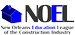 New Orleans Education League of the Construction Industry