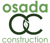 Osada Construction, LLC