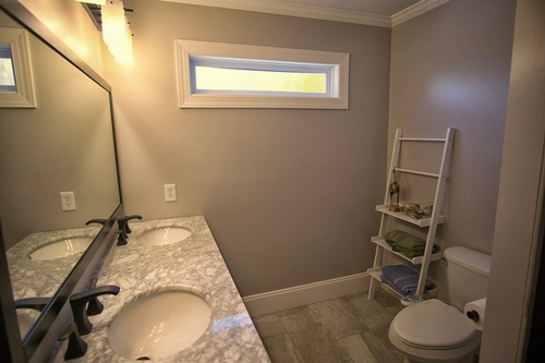 Gallery Image BATHROOM-FINAL.jpg