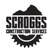 Scroggs Construction Services, LLC