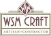 WSM Craft