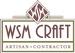 WSM Craft