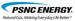 PSNC/Dominion Energy
