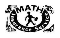 MATH Insurance Service