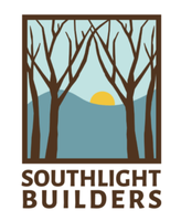 Southlight Builders Inc.