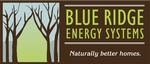 Blue Ridge Energy Systems Of Fletcher, Inc.