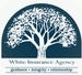 White Insurance Agency, Inc.