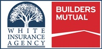 White Insurance Agency, Inc.