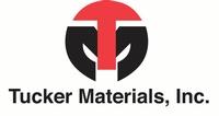 Tucker Materials, Inc.