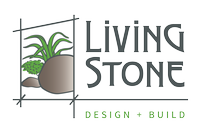 Living Stone Design + Build