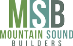 Mountain Sound Builders, LLC