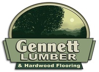 Gennett Lumber Co.