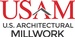 U.S. Architectural Millwork- Knoxville, LLC